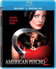 American Psycho 2 [New Blu-ray]