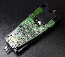 Braun Shaver PCB Circuit Board #7030193 for Braun 5770 5771 5774 5775 5776