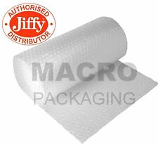 5 rolls:300mm x 100M small JIFFY bubble wrap