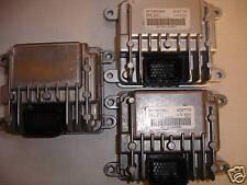 Reparatur Opel Diesel 1,7 Pumpensteuergerät Einspritzpumpen Corsa Astra Combo