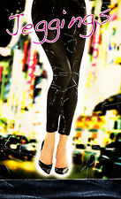 ***SALE*** Sexy High Fashion Designer Jeggings Small, Medium and Large Sizes