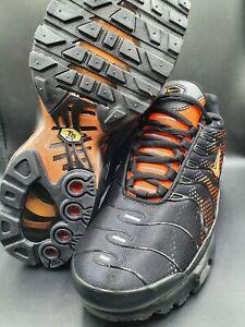 Nike air max tn | eBay