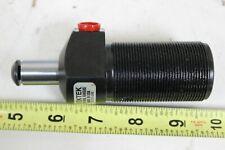 Vektek 15 0209 08 Swing Clamp Hydraulic Actuator
