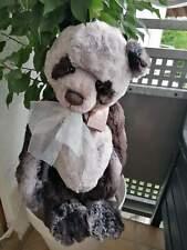 Charlie Bears Peyton ca. 58cm Stehbärchen