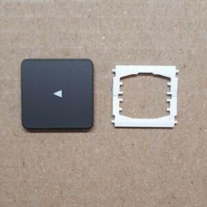 Left Arrow Key & Clip Apple Macbook AIR, A1932 EMC 3184, late 2018 to 2019