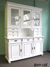Antike Originale Küchenschränke (bis 1945) günstig kaufen   eBay
