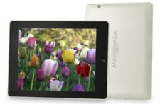 "Phonocar VM508 Andromeda Smartphone Android 4 da 8"" Touchscreen WiFi 3G USB SD O"