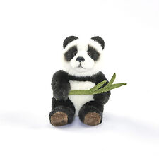Panda 15 cm snuggle buddy plush animal Anima 1631