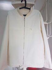 Balencia Bomber jacket