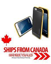 Neo Hybrid iPhone 6 6s Case  Yellow