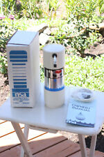 NSA 50C Water Treatment Filter NSA50C Bacteriostatic Countertop Unit NSA-50C
