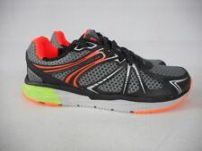 Avia Men's Performance Running Athletic Shoe Various Sizes NEW