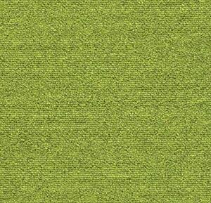 Basic Lime Carpet Tiles