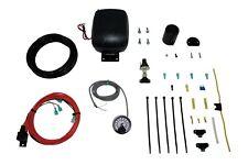 Suspension Air Compressor Kit Air Lift 25850