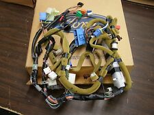 NOS OEM Ford 1993 Probe Main Wiring Harness - Canada Version