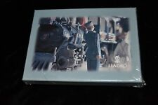 Lladro A Grand Adventure Box Of 10 Happy Holidays & New Years Cards Nib