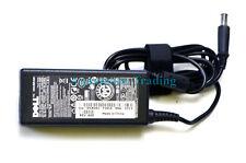 New NX061 Dell 65W Power Adapter Inspiron 1318 1545 PA-21 1650-02DW LA65NS2-00