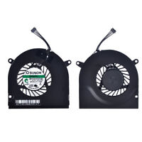 """Brand New CPU Cooling Fan for Apple MacBook Pro 13"""" A1278 A1280 A1342 09/10/11"""
