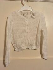 Monsoon Lace Jumpers & Cardigans (2-16 Years) for Girls