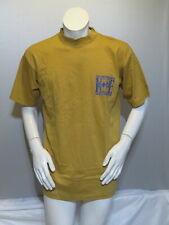 Vintage Surf Shirt - Hobie Sailing Shirt - Men's Large (NWT)