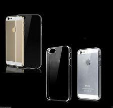 Markenlose Handy-Taschen & -Schutzhüllen aus Kunststoff mit Unifarben für iPhone 4