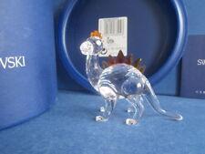 Swarovski Fairy tales Dino 268204