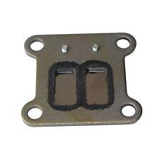 Reed Valve Parts For Robin NB351 NB411 Engine Motor Brush Trimmer 541 30070 00-1