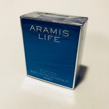 Aramis Life After Shave 100 ml / 3.4 fl oz