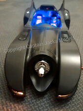 Batman Batmobile 1989 Movie Version ADVANCED LIGHT KIT - For AMT935/12 Model Kit