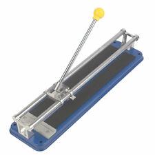 Vitrex Tile Cutter 330mm - Boxed - 102340
