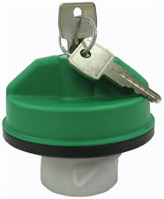 Fuel Tank Cap-Diesel Only Keyed Alike Fuel Cap Gates 31836DKA