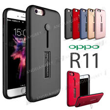 Unbranded/Generic Cases, Covers and Skins for Oppo R9