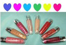 Brillos de labios Victoria's Secret