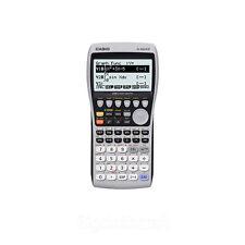 CASIO Scientific Programable Graphic LED Calculator FX-9860G 2 II