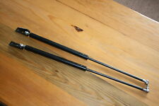 FORD LASER WAGON TAILGATE GAS STRUTS-BRAND NEW PAIR