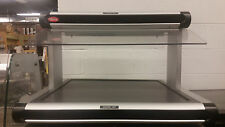 "Hatco Gr2Bw-24 24"" Glo-Ray Commercial Food Warmer"