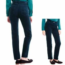 Marks and Spencer Corduroy L32 Jeans for Women