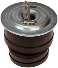 Body Mount Kit Dorman 924-326,3W1Z5400396BA,Fits 03-11 Crown Vic Body Position 5