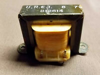 UREI B12614 Original Audio Output Transformer, only 60 left.