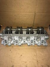 1996 - 2010 Land Rover Discovery 4.0L 4.6L V8 Cylinder Head HRC2479