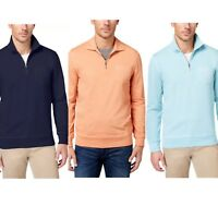Club Room Mens Knit Pullover Sweater, MSRP 55$