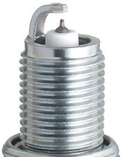 Iridium Spark Plug 2115 NGK