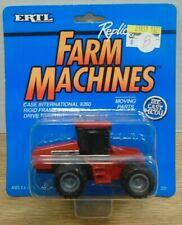 Farm Machines Case International 9260 ERTL 1/64 Diecast 071919DBT3