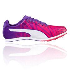 Scarpe sportive da donna rosi marca PUMA Numero 37,5