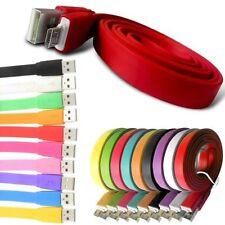 Cable USB Universal para teléfonos móviles y PDAs