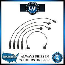 For 1992-1995 Pickup 1992-1995 4Runer Spark Plug Wire Set New