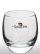 Singleton Whisky Glass