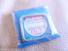 Seiko 5206-5030  Seiko LM Special Crystal, Genuine Seiko Nos ES0V01GNS0