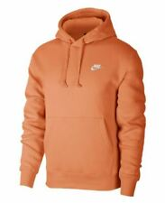 Nike Active Sportswear Club Fleece Pullover Hoodie