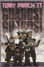 1st Edition Alternative, Underground Graphic Novels